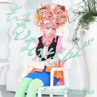 7th.single「Mottai-Nightland」Limited Edition