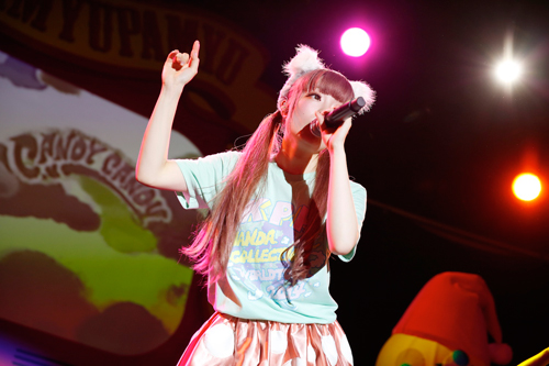 KPP to Embark on New Japan Tour! KPP CLUB Members Get First Access to Tickets!