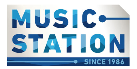 "【Exclusive to KPP CLUB Members】Be Part of Studio Audience for ""Music Station"""