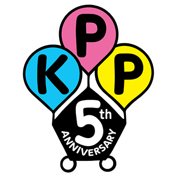 【Feb. 15th - Fan Club Advance Ticket Pre-order】Nippon Budokan tickets for KPP Fan Club members on sa
