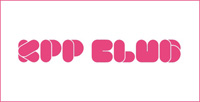 【KPP CLUB Members Only】Extras Wanted for a Kyary Concert!