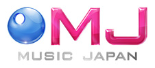 "Kyary Pamyu Pamyu to Appear on NHK`s ""MUSIC JAPAN"""