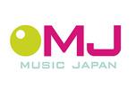 "Kyary Pamyu Pamyu to Appear on NHK`s ""MUSIC JAPAN"""