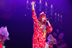 Kyary Pamyu Pamyu Confirms Her First Japan Arena Tour!