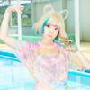 "3rd Album ""Pika Pika Fantajin"" to be Released!"
