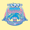 "KPP First Hawaiian Show! ""KPP NANDA COLLECTION LIVE in HAWAii"" Has Been Confirmed!"
