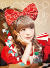 KPP's First World Tour Documentary Film to Be Released on DVD!