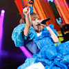 The release of KPP's 7th single & 2014 world tour confirmed!