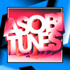 """A compilation album joined by KPP """"ASOBITUNES"""" will be released!"""
