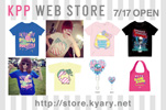 KPP Official Online Store