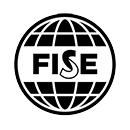 「FISE WORLD SERIES Hiroshima 2018」前夜祭の特別出演が決定!
