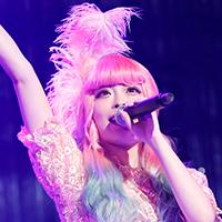 全国ホールツアー「星屑のチェリーマティーニ」に東京国際フォーラムでの追加公演が決定!本日より先行チケットの受付もスタート
