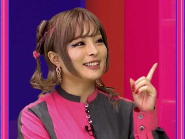 6/4初回配信!LINE NEWS「VISION」にて、様々な角度から現代社会のなぜ!?について問う新番組スタート!