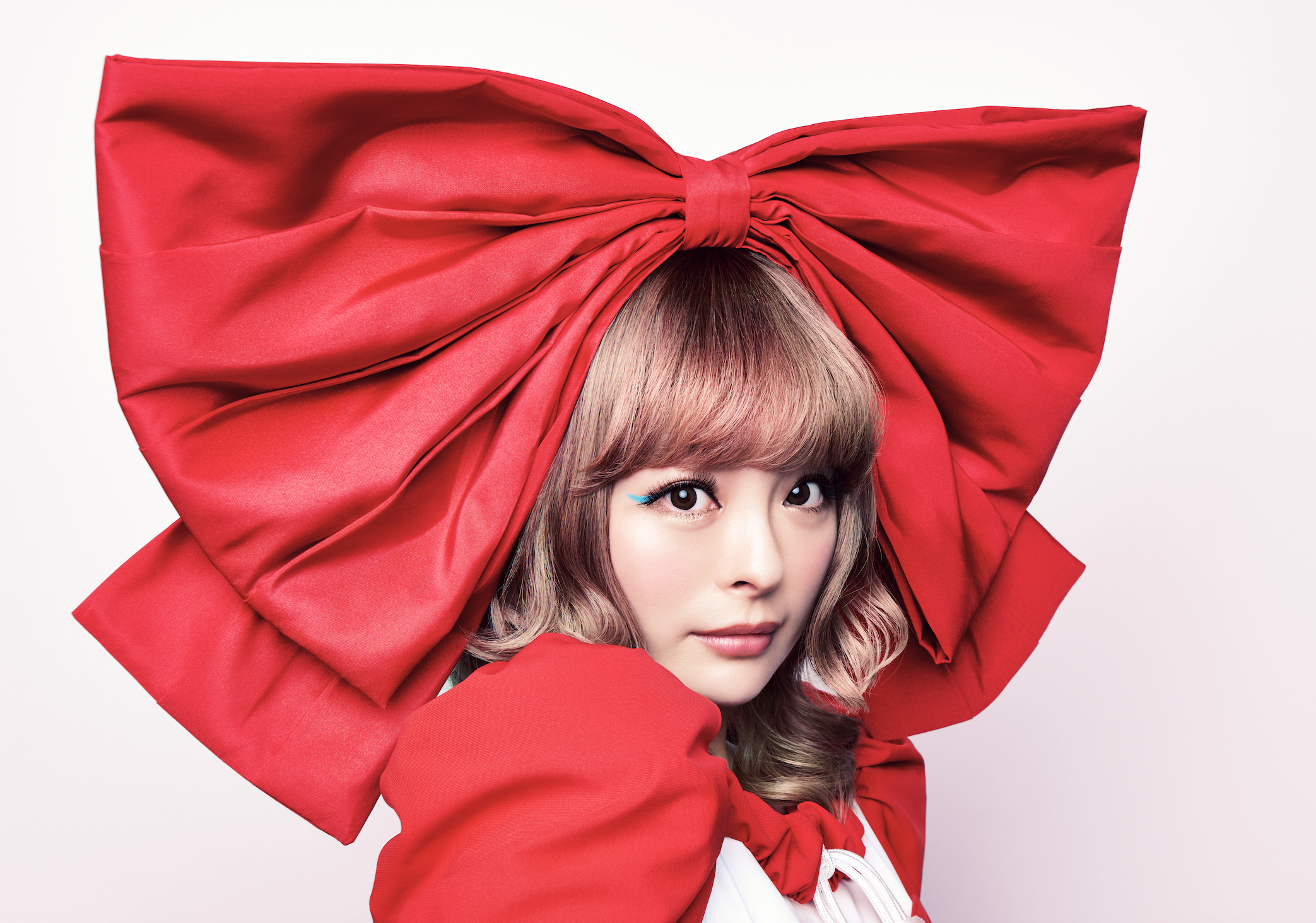 【10th ANNIVERSARY JAPAN TOUR 2022】島根県公演の会場変更について